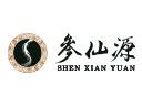 参仙源品牌logo
