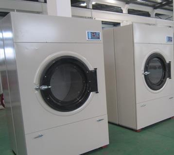 华丽洗衣设备