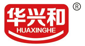 河南省华兴和食品有限公司加盟