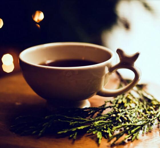 瑞隆茶艺馆
