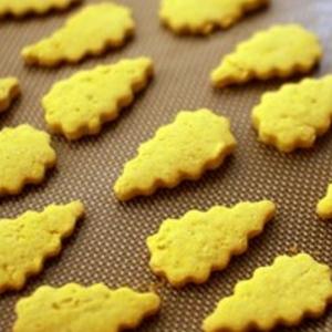 伽朵烘焙坊饼干