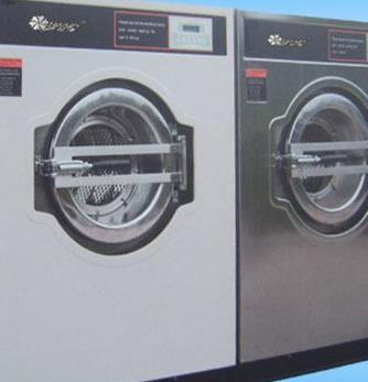 海洁斯洗衣设备