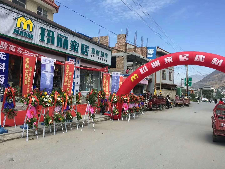 甘肅隴南店