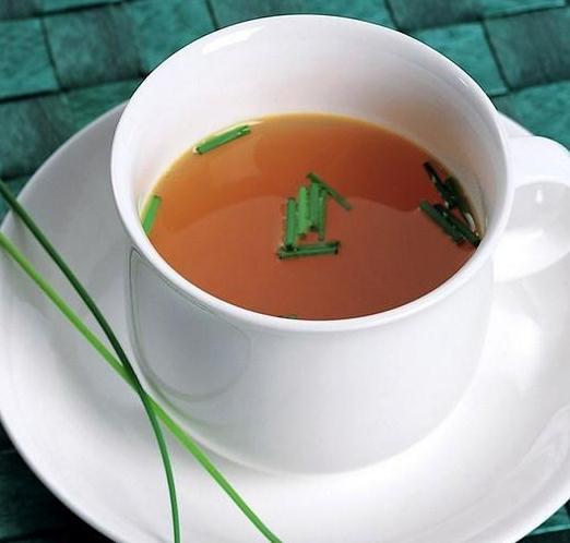 鸿儒茶艺馆