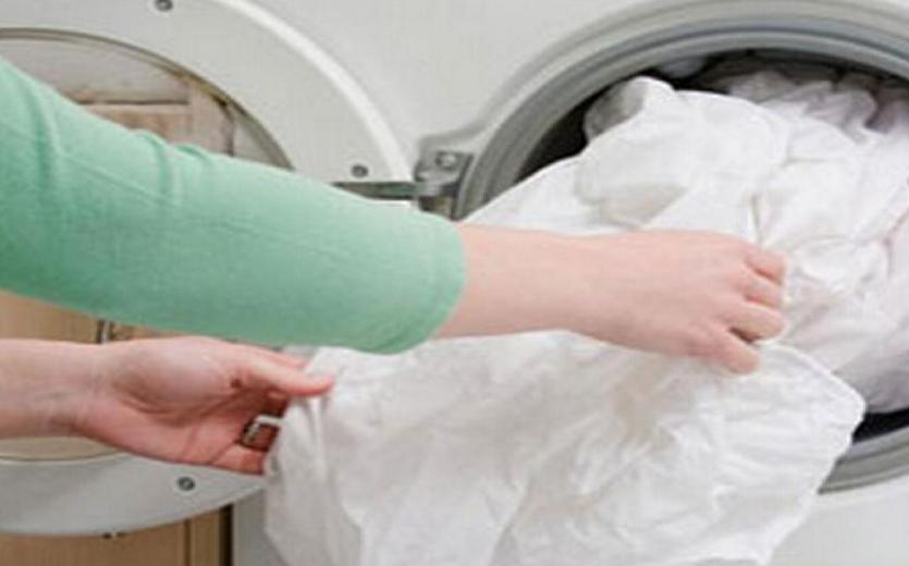 伊尔萨洗衣干洗中