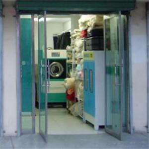 恋衣洗衣洗衣机