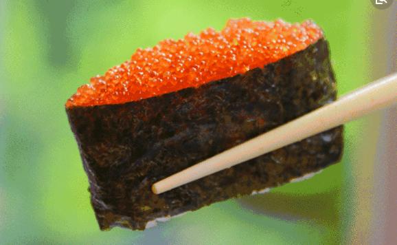 花之恋寿司加盟