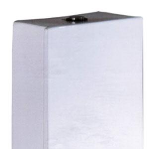 箭牌马桶水箱盖长方形