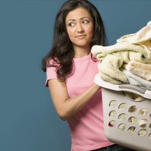 靓洁洗衣加盟