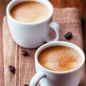 野兽咖啡手摩咖啡