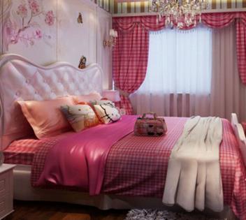雅森格尔集成墙面粉色系列