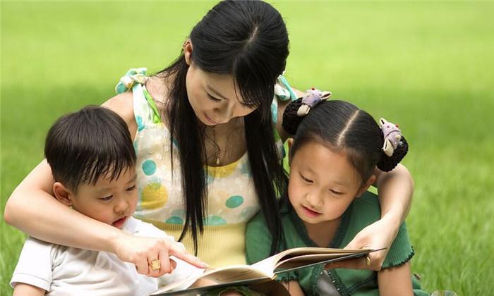 吴兴教育女老师