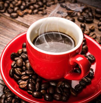 上岛咖啡店加盟