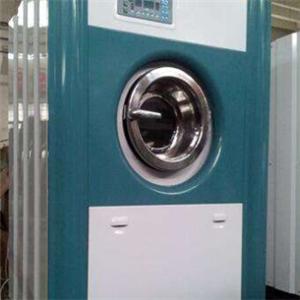 汇洁洗衣机器
