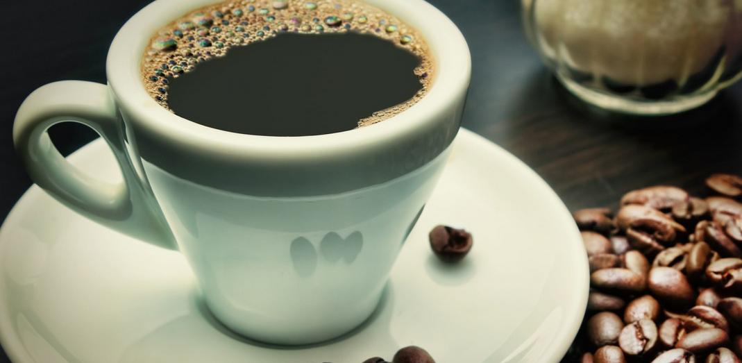 白熊咖啡厅加盟