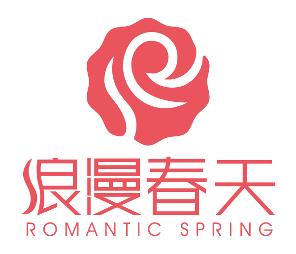 浪漫春天▪ROMANTIC SPRING
