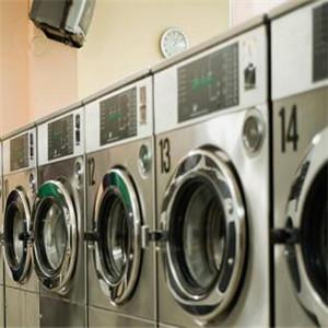 洁希亚洗衣洗衣机