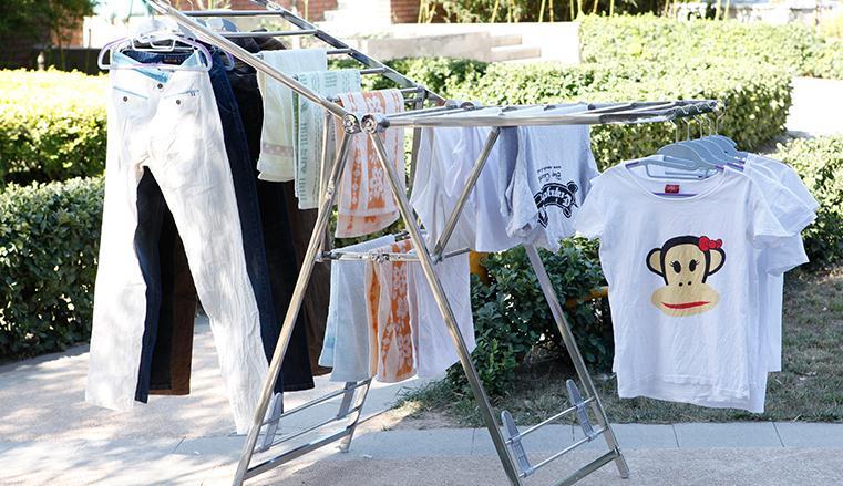 皇马洗衣有限公司