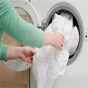 艾美特洗衣洁白