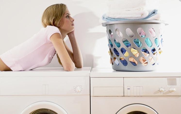 卡丝丽洗衣有限公司