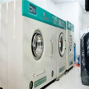 唯美洗衣洗衣机