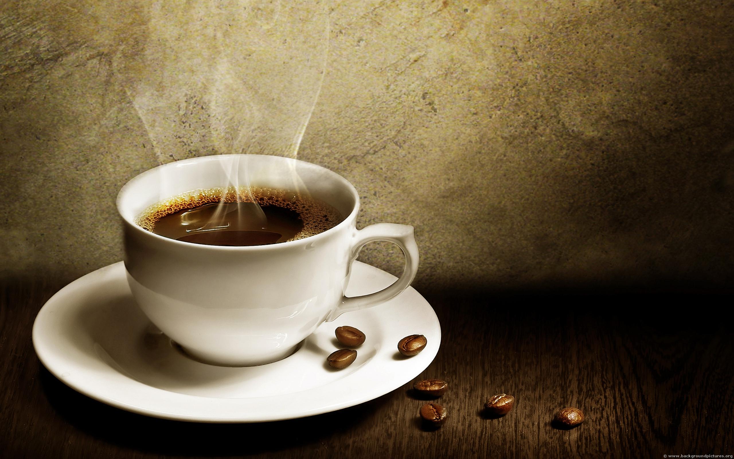 巴洛克咖啡饮品