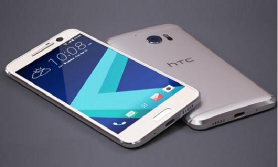 htc手机 1