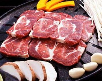 巴拿旺烤肉
