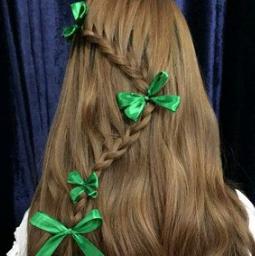 发之根养发馆