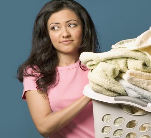 卡丝丽洗衣篮子