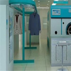 超洁洗衣洗衣