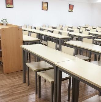 汇博日语学习教室
