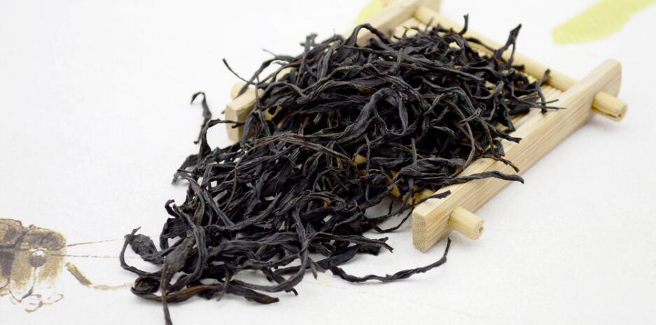 凤凰茶叶加盟