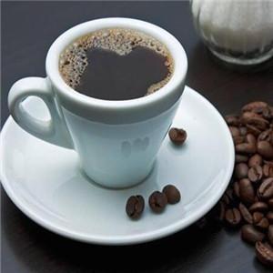 卓奇咖啡豆子