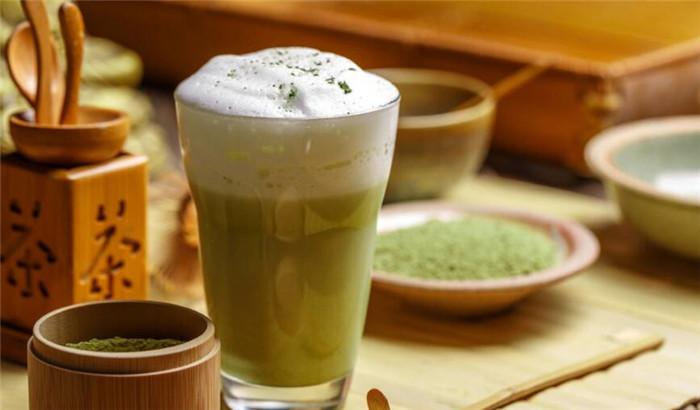 张三丰奶茶