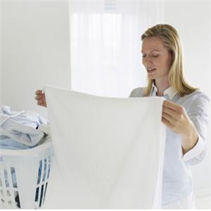 永洁洗衣消毒