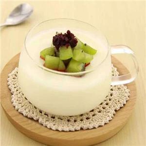 优芭酸奶猕猴桃
