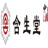 北京含生堂科技有限公司