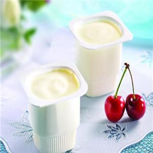 优芭酸奶原味