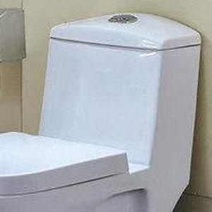惠达马桶水箱盖长方形