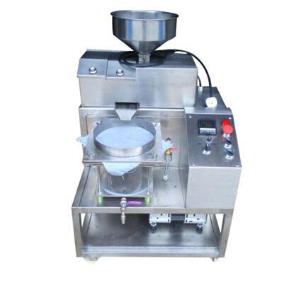 康豆人家机器