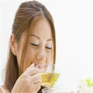 御神减肥减肥茶