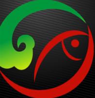 苗寨酸菜鱼加盟
