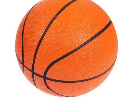 bbboo篮球