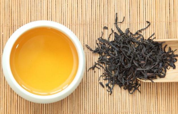 紫竹茶艺馆