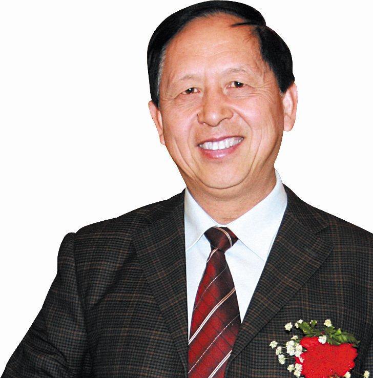 张伯华教授(首席专家)