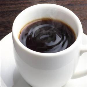 格林咖啡美式咖啡