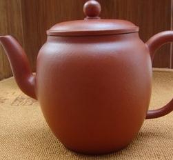惠风堂茶馆
