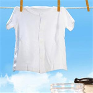 超洁洗衣晾晒