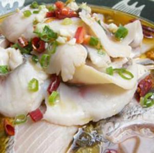 凌记酸菜鱼